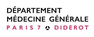 Département de Médecine Générale Paris Diderot