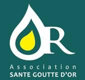 Logo Association Santé Goutte d'Or